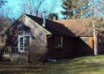 Foreclosed Home in Niles 49120 N 5TH ST - Property ID: 4230979183