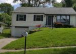 Foreclosed Home in Bellevue 68005 KIRBY AVE - Property ID: 4231089112