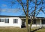 Foreclosed Home in Paulding 45879 ROAD 176 - Property ID: 4231203435