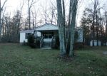 Foreclosed Home in Crossville 38571 FOXWOOD DR - Property ID: 4231319951