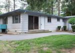 Foreclosed Home in Placerville 95667 POINT VIEW DR - Property ID: 4231493821