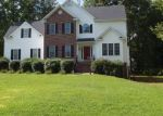 Foreclosed Home in Richmond 23236 GREGORYS CHARTER DR - Property ID: 4231522724