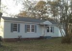 Foreclosed Home in Easley 29640 MARK ST - Property ID: 4231539360