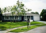 Foreclosed Home in North Port 34287 GAMA CT - Property ID: 4231555116
