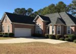 Foreclosed Home in Columbia 29229 LAUREL BLUFF CT - Property ID: 4231569135
