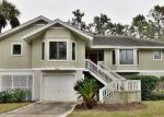 Foreclosed Home in Saint Helena Island 29920 REMORA DR - Property ID: 4231595418