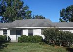 Foreclosed Home in Union 29379 FAIRWOOD BLVD - Property ID: 4231613828