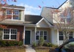 Foreclosed Home in Beaufort 29906 CANDIDA DR - Property ID: 4231663306