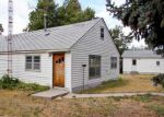 Foreclosed Home in Potter 69156 LINCOLN ST - Property ID: 4231741262