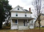 Foreclosed Home in Merchantville 08109 WALNUT AVE - Property ID: 4231823160
