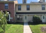 Foreclosed Home in Mays Landing 08330 GRANT ST - Property ID: 4231983464