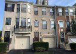 Foreclosed Home in Nutley 07110 WINTHROP DR - Property ID: 4232027709