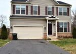 Foreclosed Home in Culpeper 22701 KINGSBROOK RD - Property ID: 4232124496