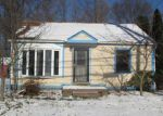 Foreclosed Home in Willoughby 44094 ADKINS RD - Property ID: 4232351815