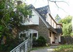 Foreclosed Home in Philadelphia 19138 OGONTZ AVE - Property ID: 4232522621