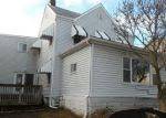 Foreclosed Home in Mc Donald 15057 FANNIE ST - Property ID: 4232550199
