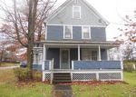 Foreclosed Home in Morrisville 05661 HOWARD ST - Property ID: 4232660127
