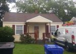 Foreclosed Home in Portsmouth 23701 FOXGRAPE RD - Property ID: 4232693421