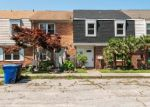 Foreclosed Home in Virginia Beach 23451 DELAWARE AVE - Property ID: 4232709182