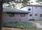 Foreclosed Home in Friendship 53934 19TH CT - Property ID: 4232870360