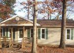Foreclosed Home in Richmond 23237 FOX RUN DR - Property ID: 4232947448