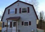 Foreclosed Home in Sangerville 04479 N DEXTER RD - Property ID: 4232965405