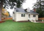Foreclosed Home in Portland 97236 SE POWELL BLVD - Property ID: 4233102946