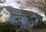 Foreclosed Home in Eugene 97402 BETHEL DR - Property ID: 4233110368