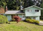 Foreclosed Home in Reedsport 97467 WESTMONT DR - Property ID: 4233122643