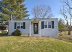 Foreclosed Home in Newport 41076 MURNAN RD - Property ID: 4233234318