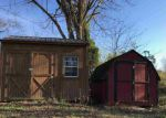 Foreclosed Home in Butler 41006 HIGHWAY 609 - Property ID: 4233235638