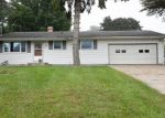 Foreclosed Home in Three Rivers 49093 S CONSTANTINE ST - Property ID: 4233249653