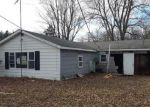 Foreclosed Home in Lapeer 48446 HILL PLACE DR - Property ID: 4233510237