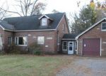 Foreclosed Home in Muskegon 49445 W GILES RD - Property ID: 4233534329