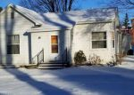 Foreclosed Home in Edmore 48829 E GILSON ST - Property ID: 4233535653