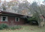 Foreclosed Home in Rockford 49341 JOYCE ST NE - Property ID: 4233554927