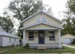 Foreclosed Home in Greenville 48838 W MONTCALM ST - Property ID: 4233556672
