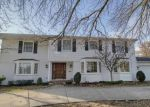 Foreclosed Home in Grosse Pointe 48236 N ROSEDALE CT - Property ID: 4233580766