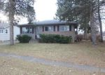 Foreclosed Home in Flint 48506 CRAIG DR - Property ID: 4233583380