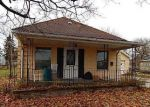 Foreclosed Home in Cadillac 49601 LINDEN ST - Property ID: 4233601788