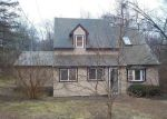 Foreclosed Home in Douglas 01516 BIRCH HILL RD - Property ID: 4233612292