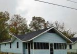 Foreclosed Home in Lake Charles 70601 PEAR ST - Property ID: 4233631566
