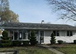 Foreclosed Home in Tinley Park 60477 HARLEM AVE - Property ID: 4233772594