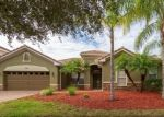 Foreclosed Home in Kissimmee 34746 BOUGAINVILLEA PL - Property ID: 4233888212
