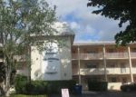 Foreclosed Home in Pompano Beach 33065 NW 38TH DR - Property ID: 4233926765