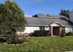 Foreclosed Home in Clearwater 33763 SPRINGRAIN DR - Property ID: 4233934192