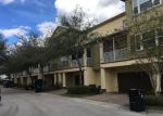 Foreclosed Home in Orlando 32839 GRAND CENTRAL PKWY - Property ID: 4233952599