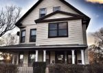 Foreclosed Home in Hartford 06112 BLUE HILLS AVE - Property ID: 4234004722
