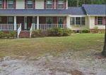 Foreclosed Home in Hopkins 29061 QUAIL RUN CIR - Property ID: 4234110261