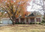 Foreclosed Home in West Columbia 29170 HEATHERTON ST - Property ID: 4234115977